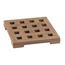 Square Trivet