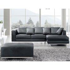 Bede Sofa Set