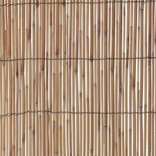 3.5' x 13' Reed Fencing