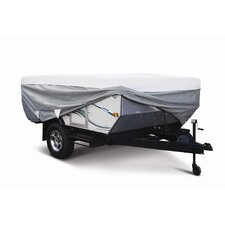 Overdrive PolyPro3 RV Cover