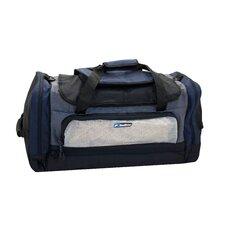 """26""""  Large Gear Duffel Bag"""