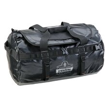 Arsenal GB5030 Water Resistant Duffel Bag