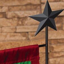 Flagpole Finial