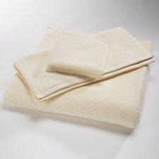 Luxury Body Bath Sheet