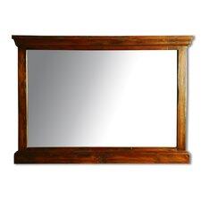 Osca Accent Mirror