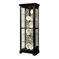 Curio Cabinets Youu0027ll Love   Wayfair
