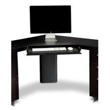 Sequel Corner Computer Desk