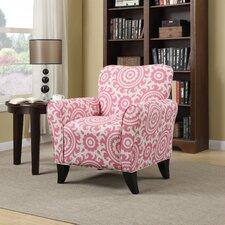 Sasha Arm Chair by Handy Living