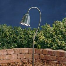Tulip 1-Light Pathway Light