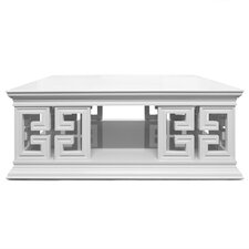 Radcliffe Cocktail Table by Jonathan Adler