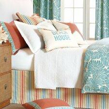 Capri Comforter Collection