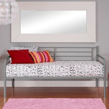 Twin Daybed by DHP