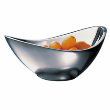 Butterfly Fruit Bowl