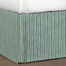 Heston Bed Skirt