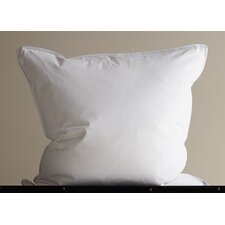 Firm Sleeping 360 Thread Count Filled Down Alternative Pillow