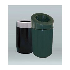 Ashton 26 Gallon Recycling Bin