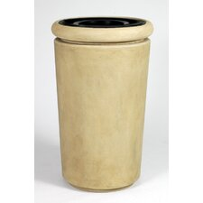 Tuscan 26 Gallon Trash Can