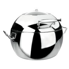 Luxe 11 L Chafing Soup Dish Body