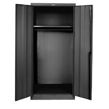 400 Series 1 Tier 1 Wide Storage Locker