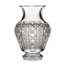 Fleurology Kay Footed Cachepot Vase