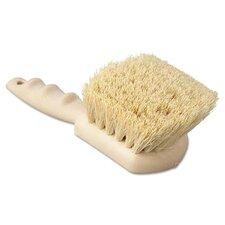Tampico Bristle Utility Brush