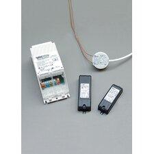 Picolo Long Dimmable Transformer