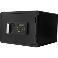 Fireproof Digital Keypad Lock Safe