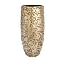 Harper Floor Vase