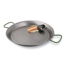 Paella Pan (Set of 2)