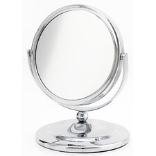 Low Profile Vanity Mirror by Danielle Creations