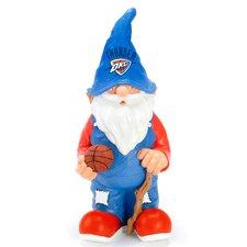 NBA Gnome Statue