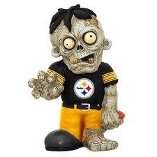 NFL Zombie Figurine Statue