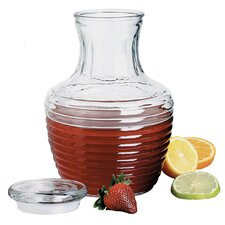 64 oz. Chiller Carafe (Set of 4)