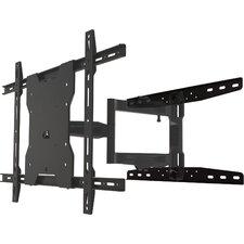 "World's Thinnest Articulating/Tilt Universal Wall Mount for 13"" - 65"" Flat Panel Screens"