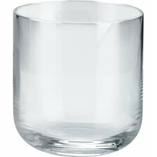All-Time Water Glass (Set of 4)