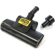 DustlessVac HEPA Floor Tool