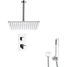 Orsino Thermostatic Shower Faucet by Remer by Nameek's