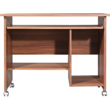 Irondale Desk