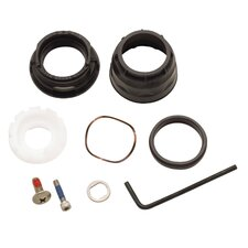 Handle Hardware Kit for Extensa, Colonnade, & Integra Faucets