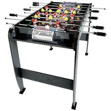 23 Foosball Table by Franklin Sports