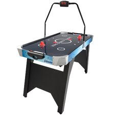45 Zero Gravity Sports Air Hockey Table by Franklin Sports