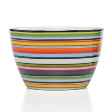 Origo 5 oz. Rice Bowl