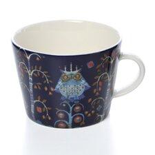 Taika 6.75 Oz. Cappuccino Cup