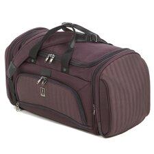 """Platinum 7 24"""" Travel Duffel"""