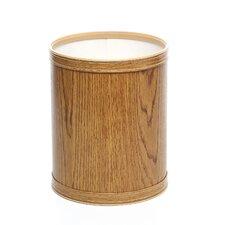 Renaissance 2 Gallon Waste Basket