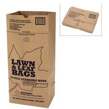 Redistribution Lawn and Leaf Bag (Set of 5)