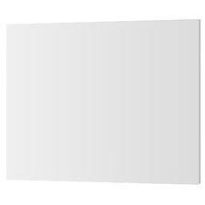 FoamWall Mounted Bulletin Board, 2' H x 3' W (Set of 10)