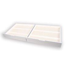 Unterbettschublade Basic