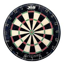 Brittany™ Bristle Dart Board