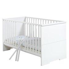 3-in-1 umwandelbares Babybett Maximo